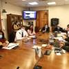 Comisión de Desarrollo Social -2-1024x683