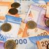 Dinero Chile 13526459