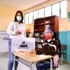 Keiko Fujimori E3O3eNfWEAky53B