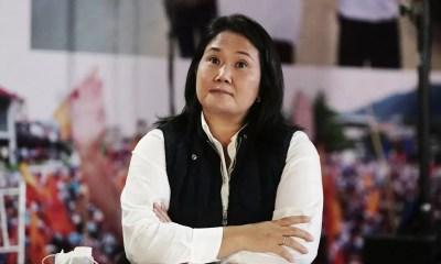 Keiko Fujimori MdC9999a