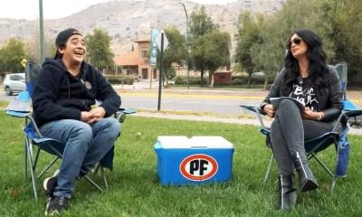 Pamela Díaz y Fernando Godoy 6aba0ae43b