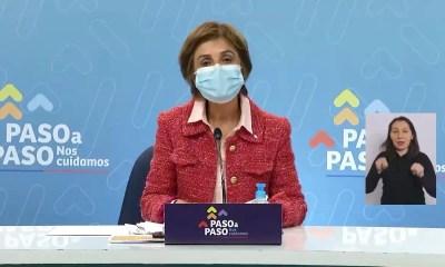 Paula Daza -P3WUAEohhy