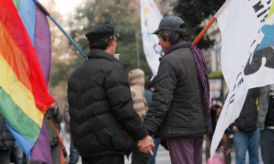 matrimonio igualitario chile 53e4d