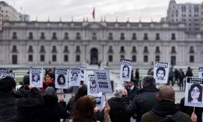 Agrupación de Derechos Humanos 317610742284288_n