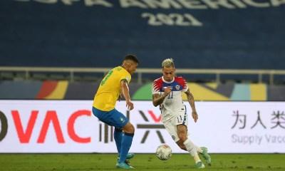 Chile vs Brasil 0019AAIU