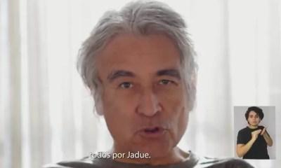 Jorge González x Daniel Jadue WEAouR7p2