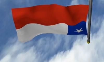 himno patrio bandera chilena _X0AsP9sp