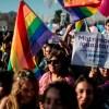 matrimonio igualitario chile _81962770539