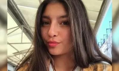 Catalina Torres (21) Tigre AAB
