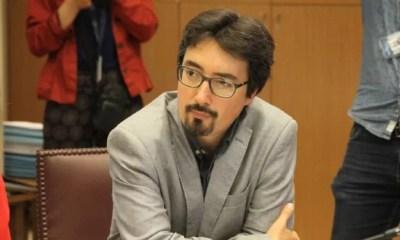 Juan Ignacio Latorre fb0099987