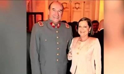 Juan Manuel Fuente-Alba - Ana María Pinochet 232462_549_827059s