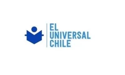 Logo Universal Chile 13122020AA
