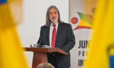 Senador Juan Pablo Letelier 1-07-29_at_17