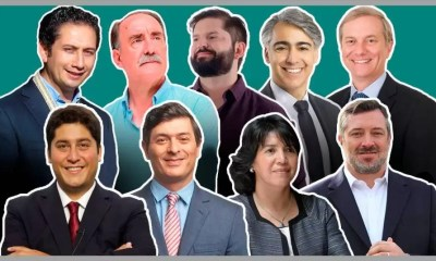 candidatos presidenciales 2021 chile 4067222