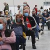 coronavirus chile agencia uno fb0099987