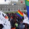 matrimonio igualitario chile .50s99
