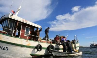 pescadores artesanales y los pirquineros 27059s