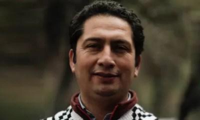 Diego Ancalao no_1173069_1