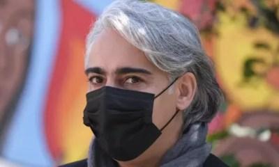 Marco Enríquez-Ominami AJJA ME-O