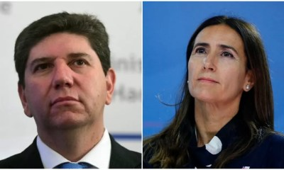 Rodrigo Cerda y Carolina Schmidt AUNO 997a6qrK