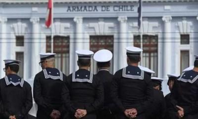 armada de chile _1173069_1a1