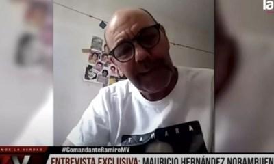 mauricio hernández norambuena -1400x788.80