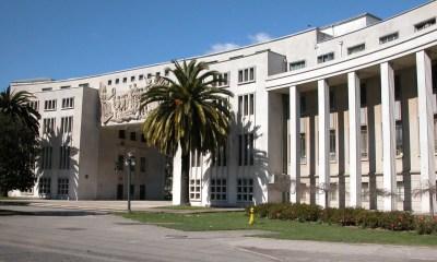 universidad de concepción 9964A