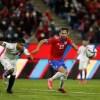 Selección Chilena La Roja 3287_4349