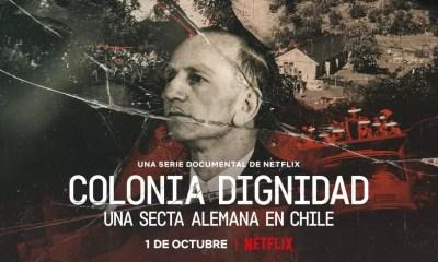Serie-colonia-dignidad-974x547-1
