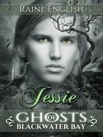 Jessie-300dpi