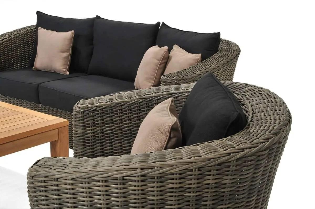 Good Wood How to Buy Sustainable Wood Furniture  Eluxe Magazine