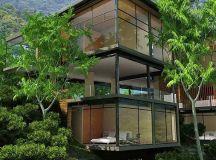 Top 8 South American Eco Luxury Hotels - Eluxe Magazine