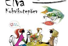 Photo of Elva Kohvikutepäeva üleskutse eelolevaks Elva suveks
