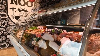 Photo of Nõo Lihatööstus avas esinduspoe