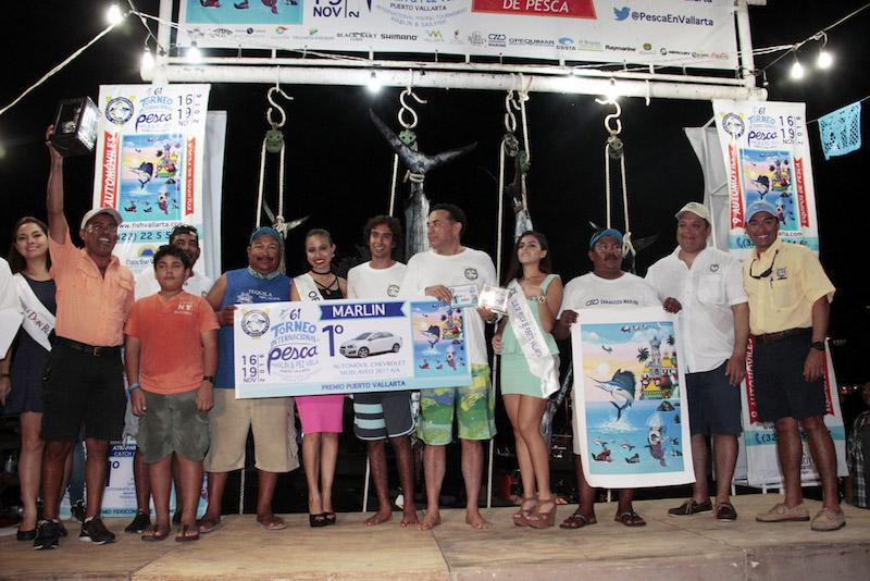 torneo-pesca-pv-2016