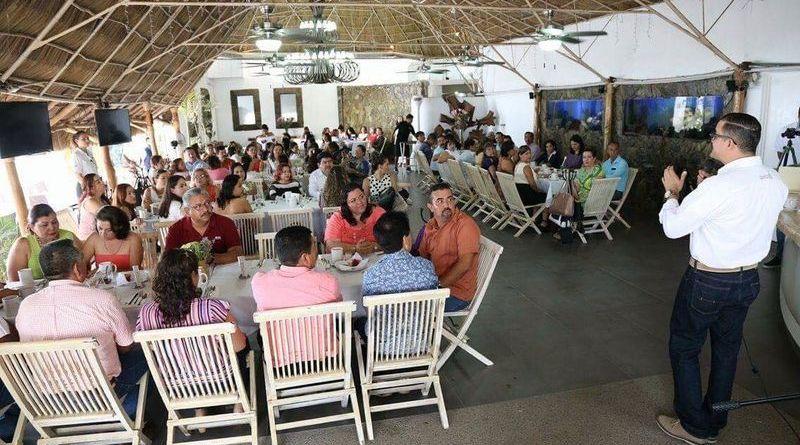 Sector educativo, principal fortaleza de Seapal Vallarta: Abarca
