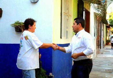 """Me siento motivado al 200 por ciento"": Roberto González"