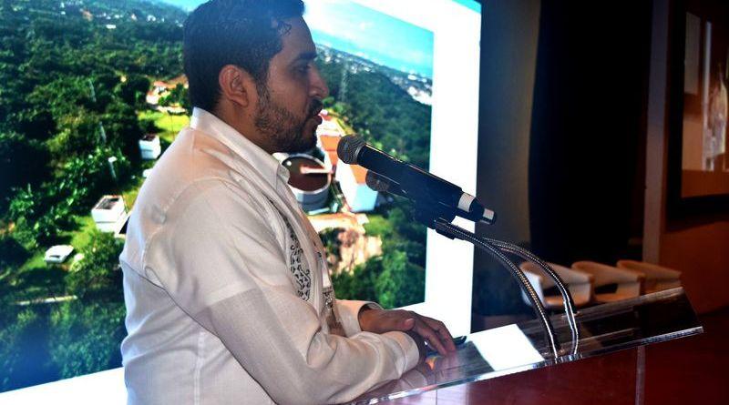 Comparte Seapal su exitosa visión de políticas públicas del agua