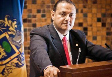 Irritación y molestia en el tricolor por el chapulinazo de Héctor Pizano