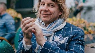 Photo of ARE ALTRAJA SOOVITAB VEREVI RANNAALA DETAILPLANEERINGU KÜLMUTADA JA TEGELEDA JÄRVE SEISUNDI PARANDAMISEGA