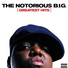 the-notorious-b.i.g-Greatest-Hits-Vinilo