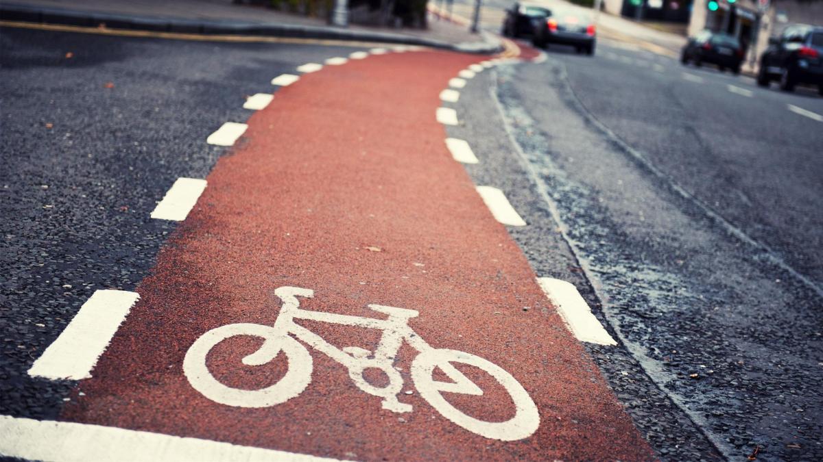 Road Bike Wallpaper 238496 El Velodromo