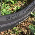Las virtudes del OxiC plasmadas en las DT Swiss PR 1400