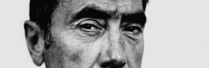 Eddy Merckx el cannibal