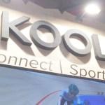 Bkool da un paso más con el Smart Air