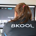 Ya es #BlackFriday en Bkool