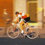 Los manejos de Jacques Anquetil