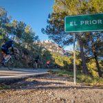 Gran Fondo Cambrils Park: perfecto maridaje de familia y bicicleta