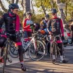 Un stage ciclista by Cycling Costa Daurada
