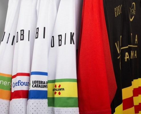 Gobik maillots Volta Catalunya JoanSeguidor